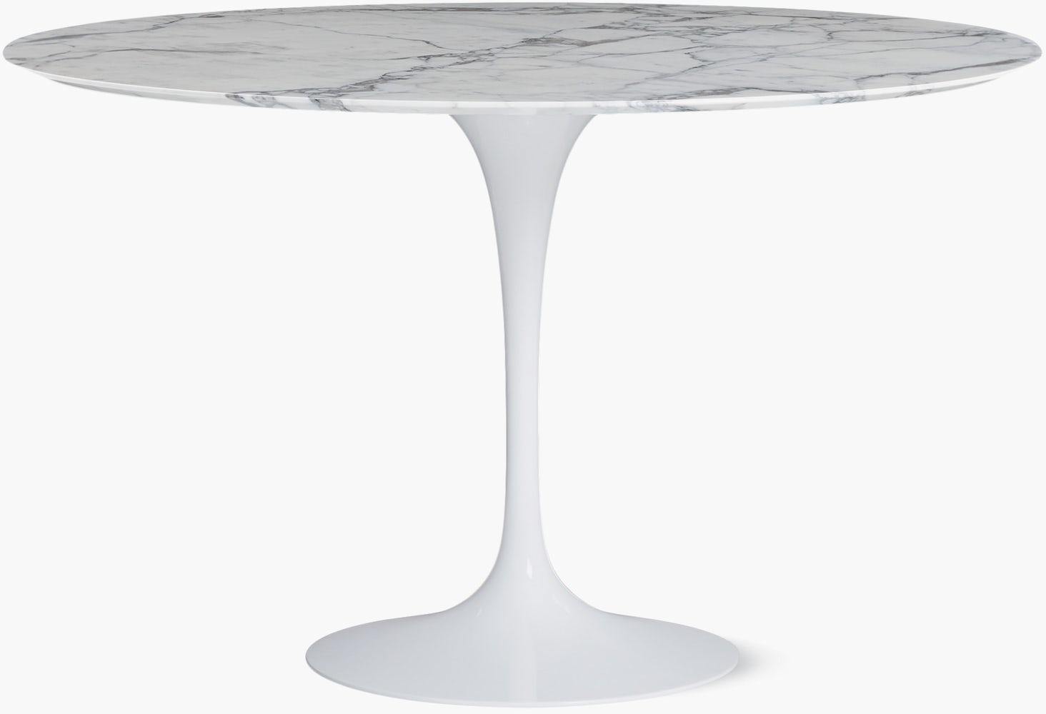 Saarinen Dining Table - Design Within Reach