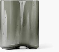 "Aer Vase 13"""