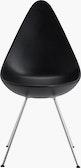 Drop Chair
