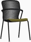 Keyn Chair 4-Leg Base