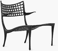 Sol Y Luna Lounge Chair