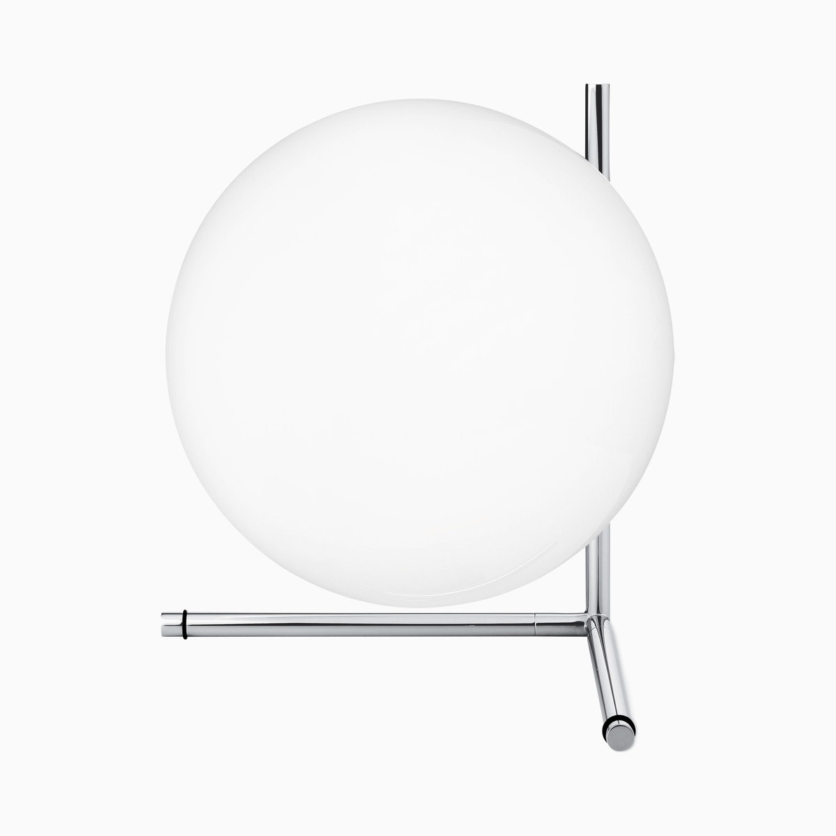 IC Table Lamp, T2