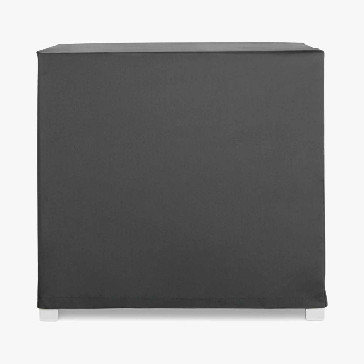 Eos Dining Table Cover