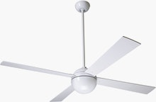 Ball Fan with Remote
