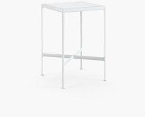 1966 28x28 Bar Table