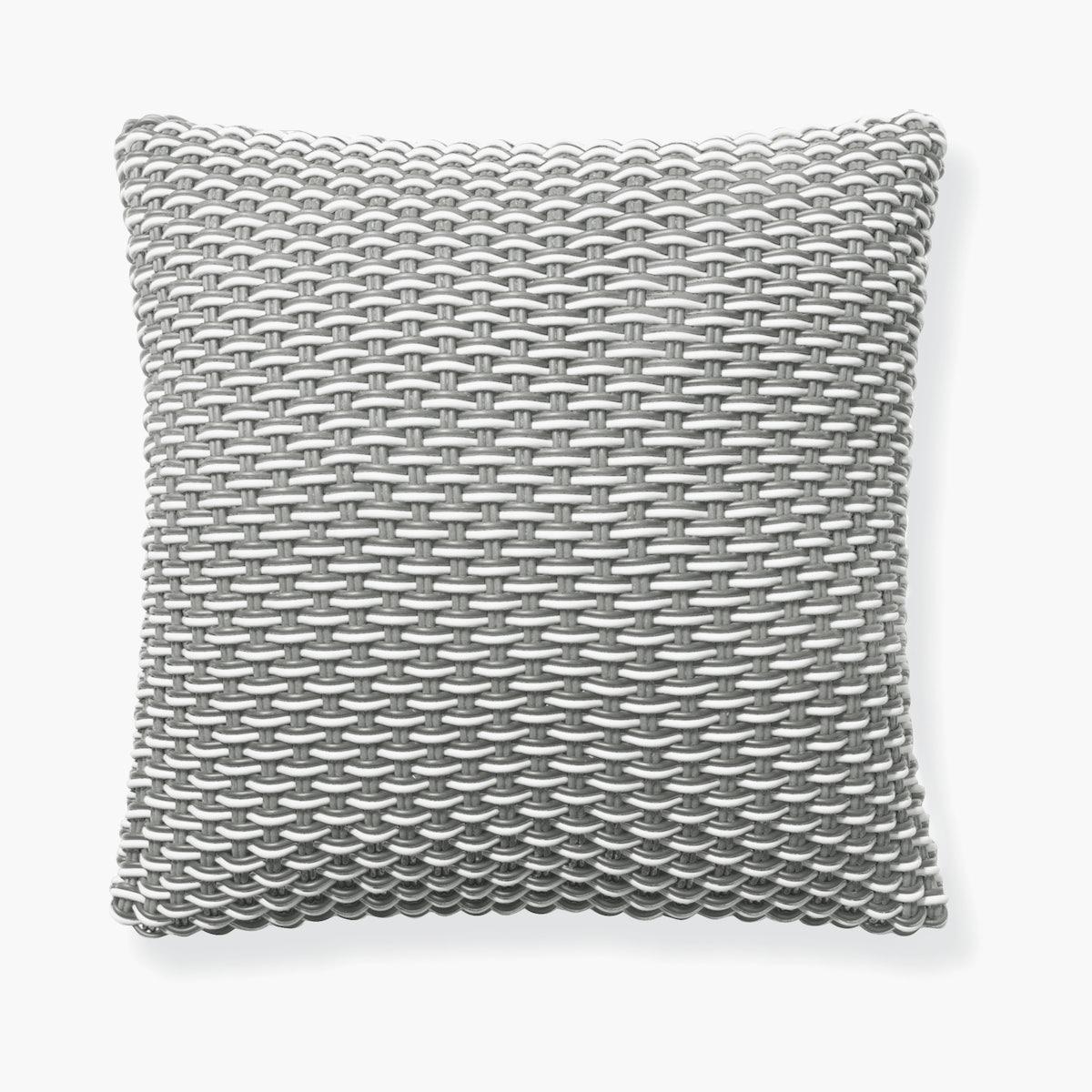 Shore Outdoor Pillow