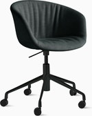 AAC 53 Soft - About A Chair - Task Armchair