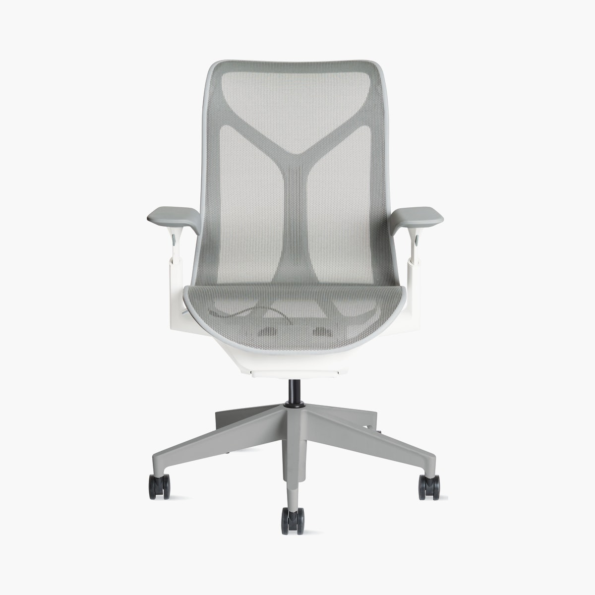 Cosm Chair, Mid Back