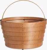 Community Basket