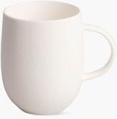 All-Time Mug