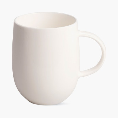 All-Time Mugs
