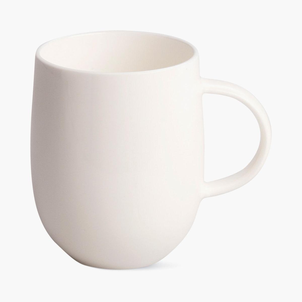 All-Time Mugs, Set of 4