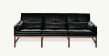 CB Low Back Sofa