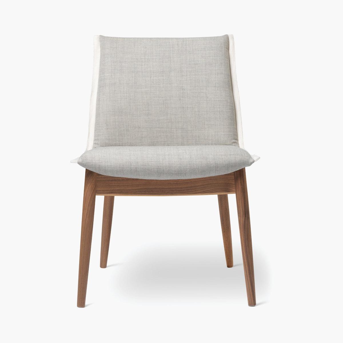 E004 Embrace Chair
