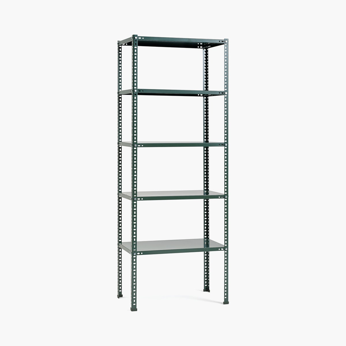 HAY Shelving Unit