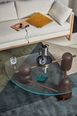 Hew Coffee Table