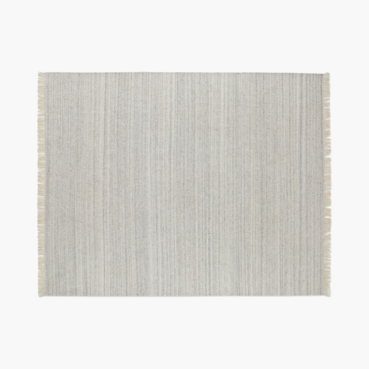 Indra Indoor-Outdoor Rug