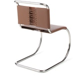 MR Side Chair