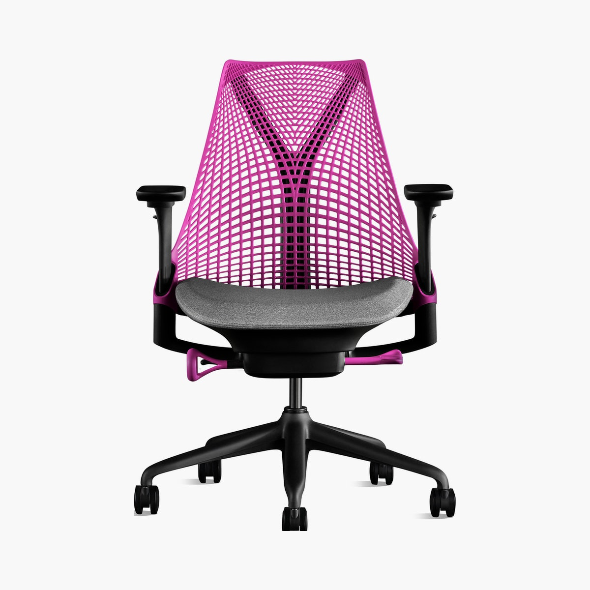 Sayl Chair, Special Gaming Edition