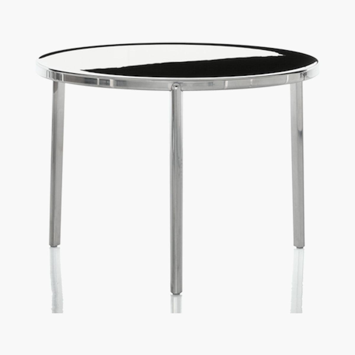 Magis Tambour Table
