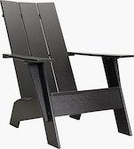 Adirondack Lounge Chair