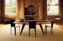 Prouvé EM Table