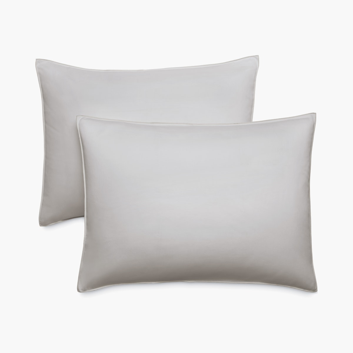 DWR Sham Pair - Sateen