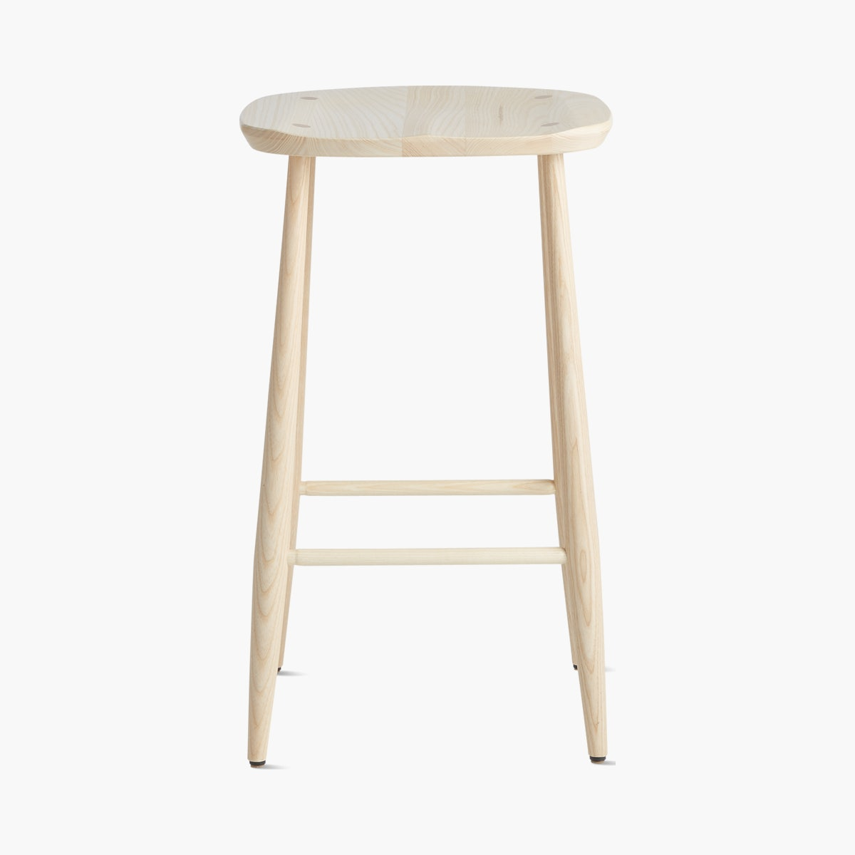 Originals Stool