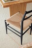 Leggera Chair