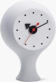 Nelson Ceramic Clocks