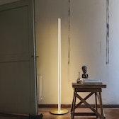Coordinates Floor Lamp