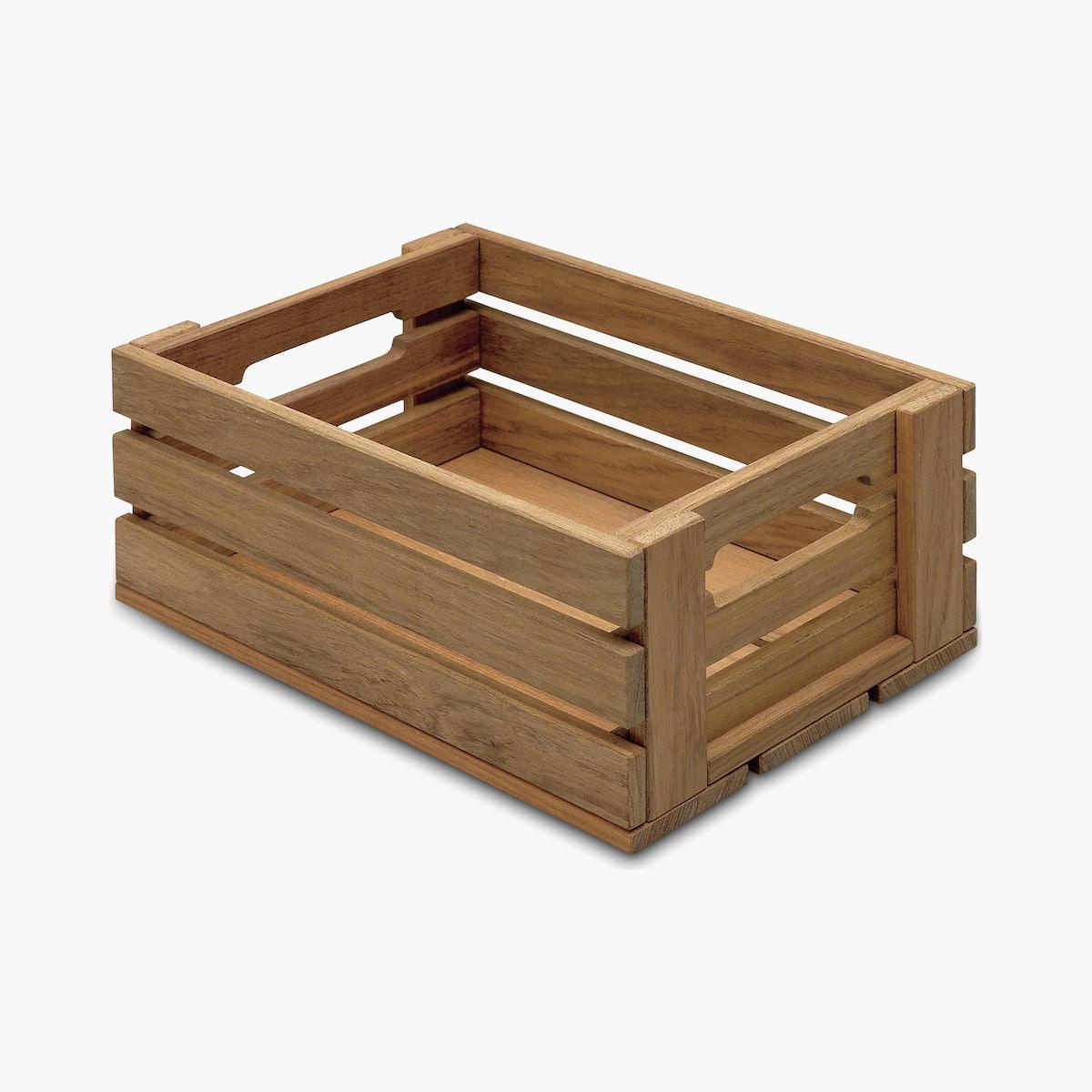 Dania Box