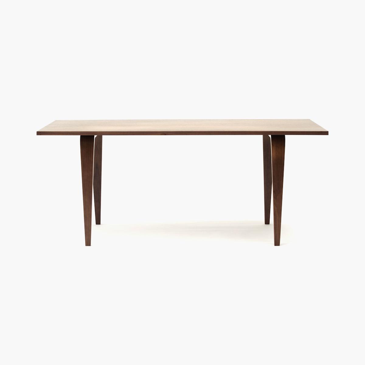 Cherner Table, Rectangular