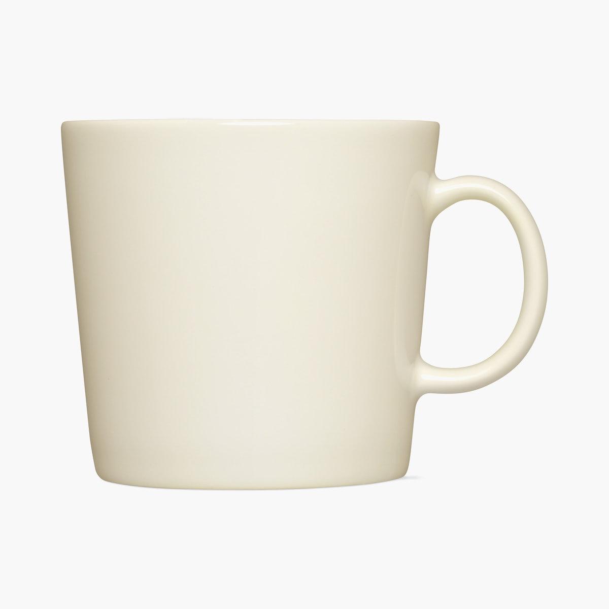 Teema Mug, Set of 2