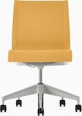 Setu Chair, Armless
