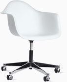 Eames Task Armchair