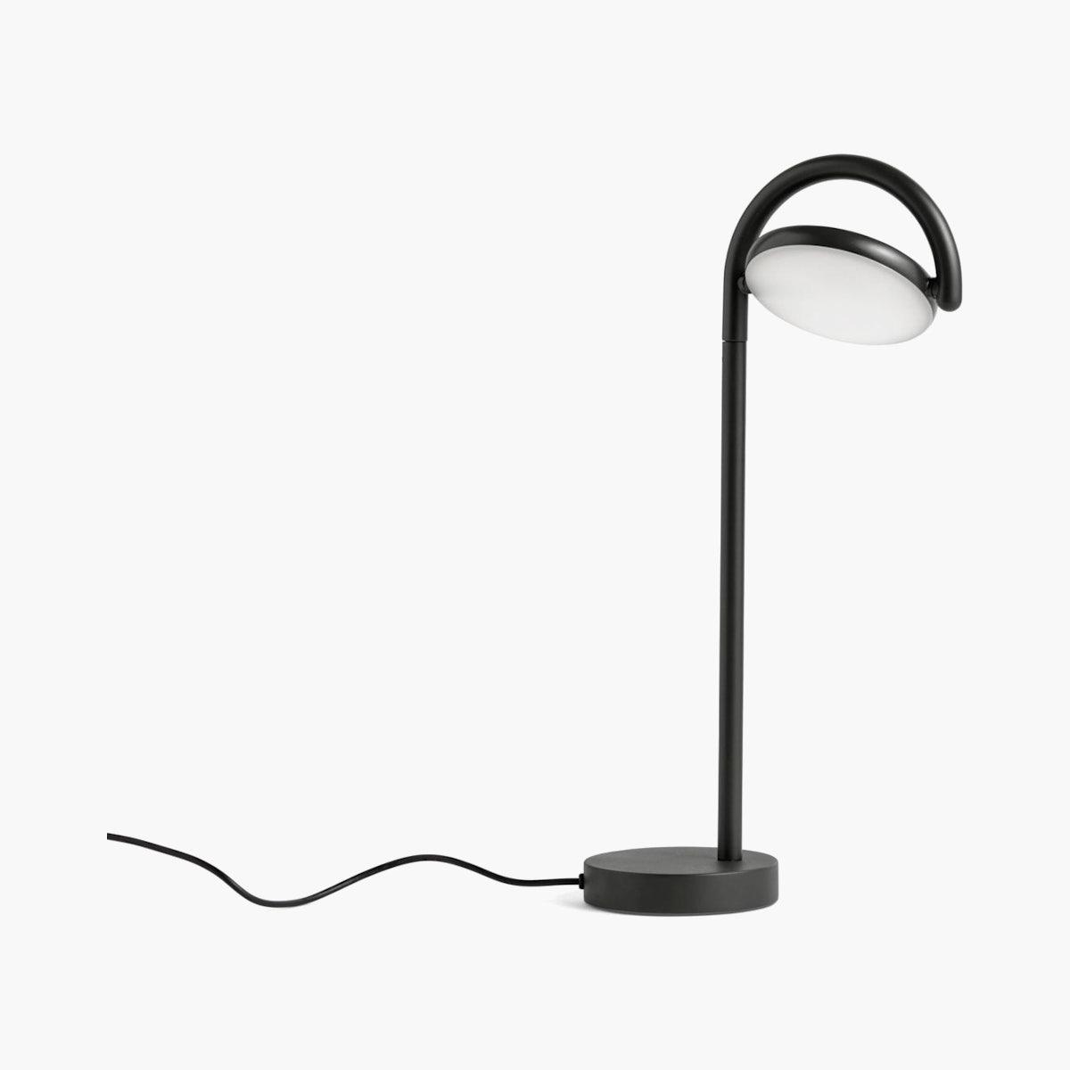 Marselis Table Lamp