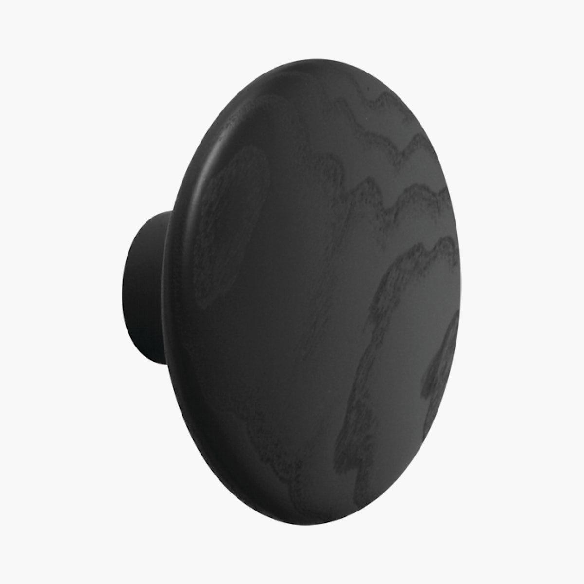 Muuto Dots, Medium Black