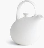Eva Zeisel Granit Teapot