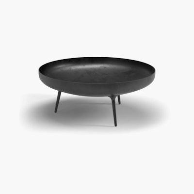 Deco Fire Bowl, Small