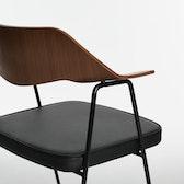 675 Chair