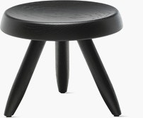 524 Tabouret Berger Stool