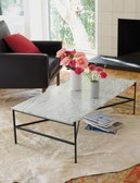 Sylvain Outline Coffee Table