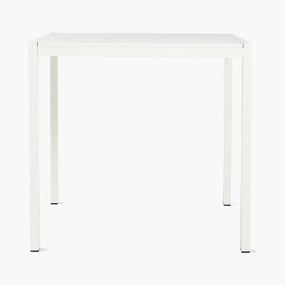 Eos Dining Table