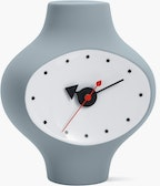 Nelson Ceramic Clocks