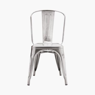 Tolix Marais A Chair