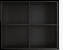 Forma Box