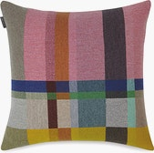 Lloyd Lambswool Block Pillow