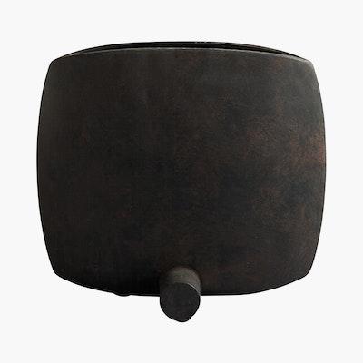 Guggenheim Vases