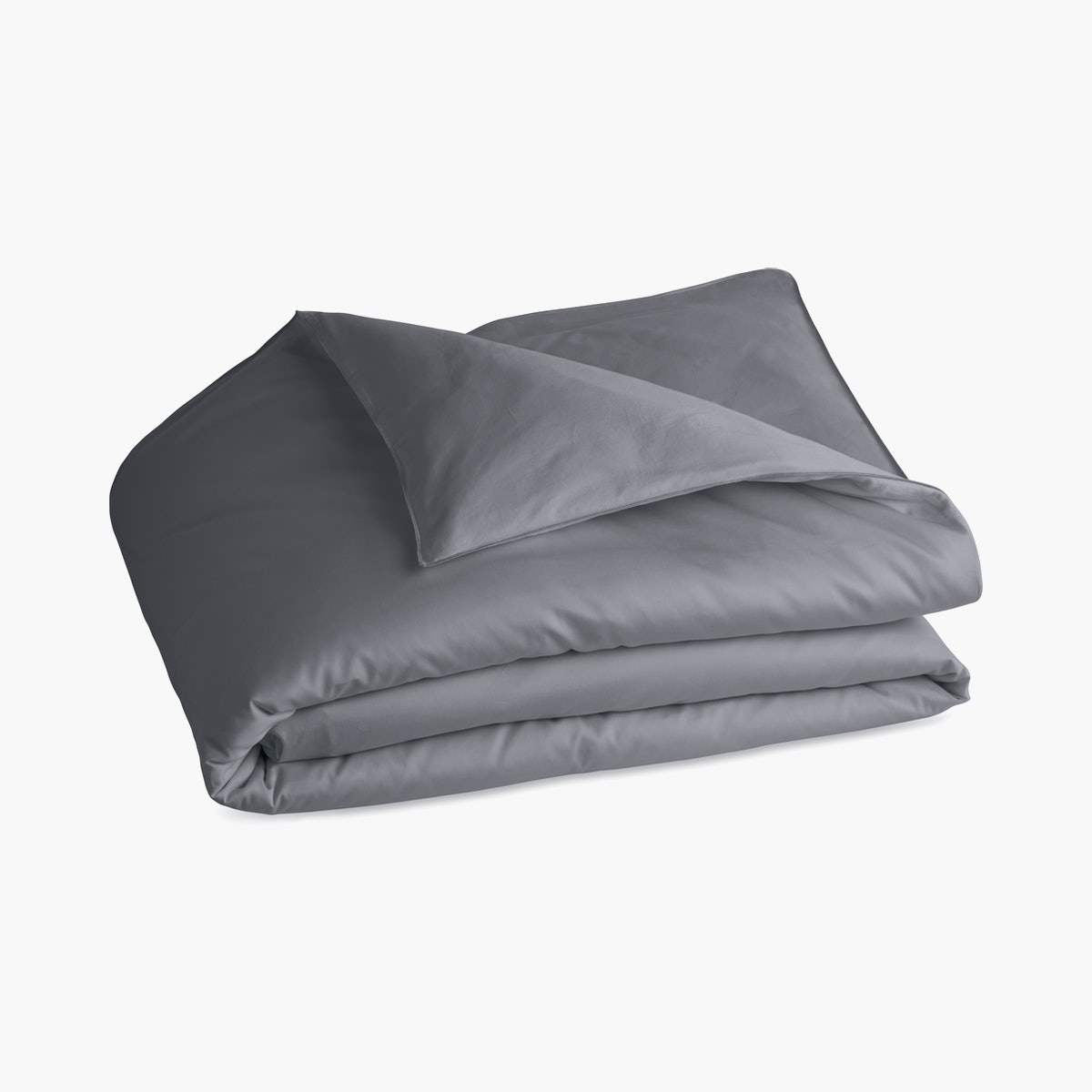 DWR Duvet Cover - Sateen